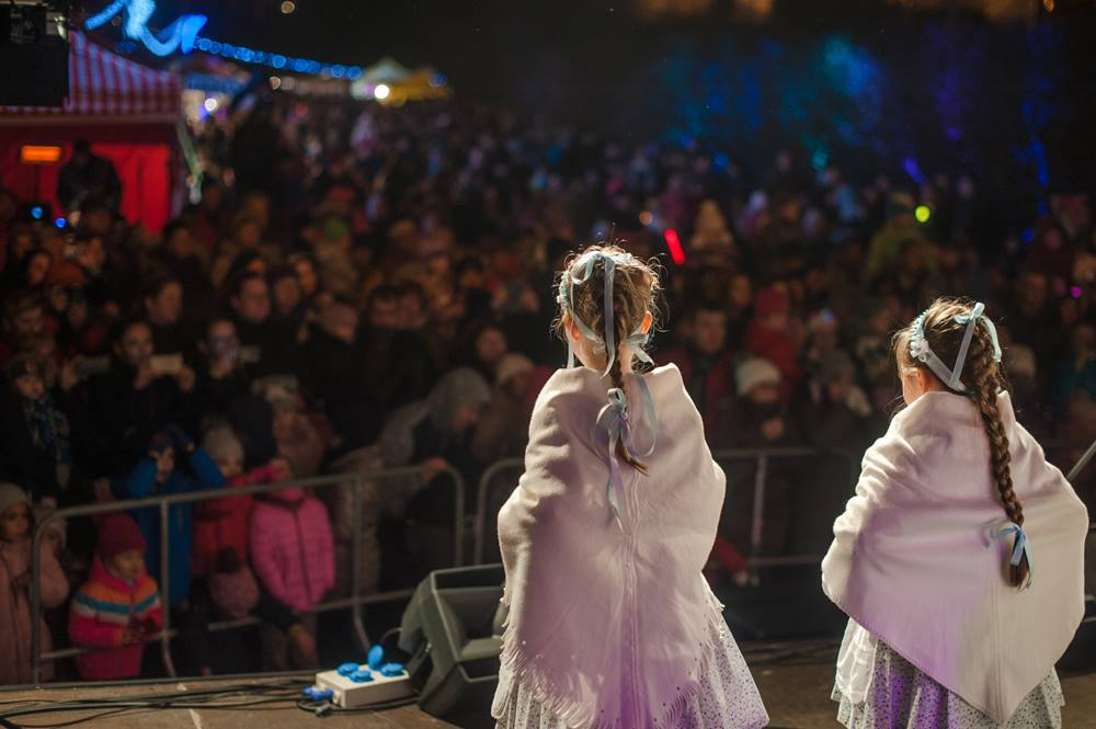 b8730d345 WINTER EVENTS & FESTIVALS IN BRATISLAVA GUIDE